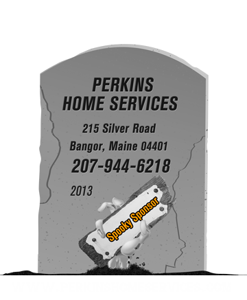 Graveyard-Sponsors-Perkins-Home-Services-360