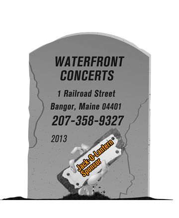 Graveyard-Sponsors-Waterfront-Concerts-360