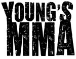 youngs-mma-logo-150